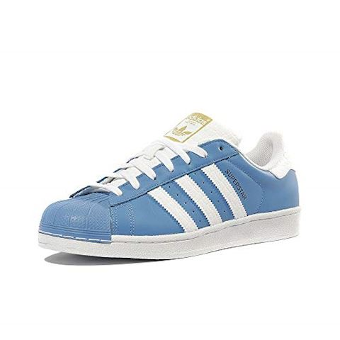 adidas Superstar Shoes Image 8