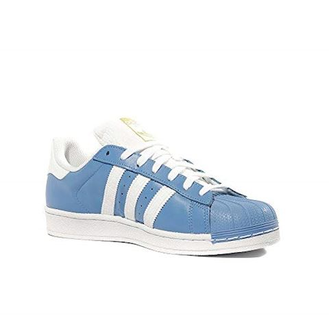 adidas Superstar Shoes Image 9