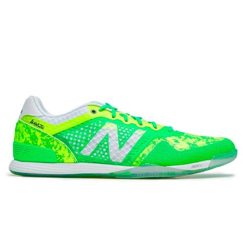 New Balance Audazo Pro IN Men's Shoes Image