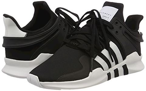 adidas EQT Support ADV Shoes Image 5
