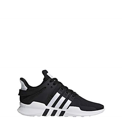 adidas EQT Support ADV Shoes Image 8