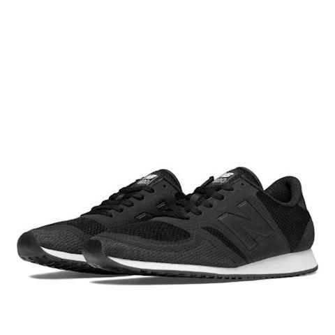 6537d1363b19 New Balance 70s Running 420 Mesh Men s   Women s Sport Style Shoes Image