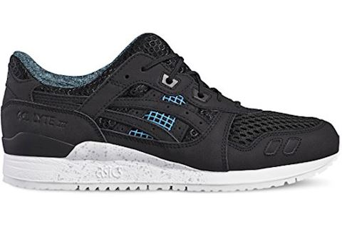 Asics Gel Lyte III - Men Shoes Image