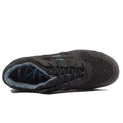 Asics Gel Lyte III - Men Shoes Image 11