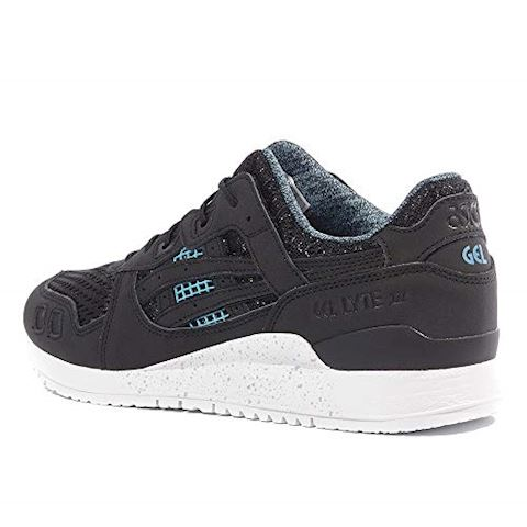 Asics Gel Lyte III - Men Shoes Image 12