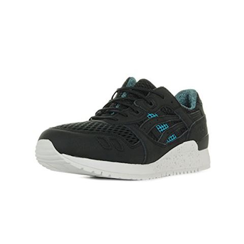 Asics Gel Lyte III - Men Shoes Image 13