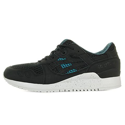 Asics Gel Lyte III - Men Shoes Image 14