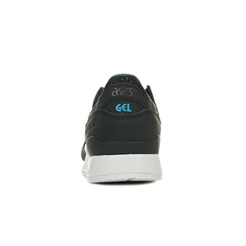 Asics Gel Lyte III - Men Shoes Image 15