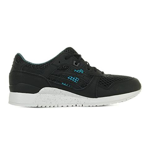 Asics Gel Lyte III - Men Shoes Image 16