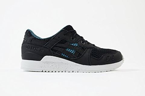 Asics Gel Lyte III - Men Shoes Image 17