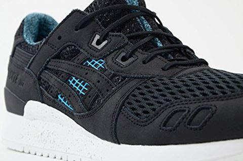 Asics Gel Lyte III - Men Shoes Image 18