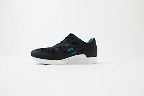 Asics Gel Lyte III - Men Shoes Image 20