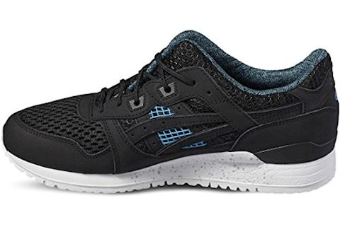 Asics Gel Lyte III - Men Shoes Image 2