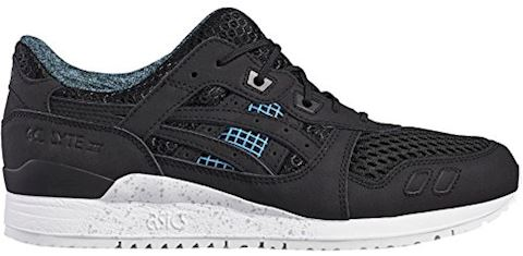 Asics Gel Lyte III - Men Shoes Image 5