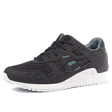 Asics Gel Lyte III - Men Shoes Image 8