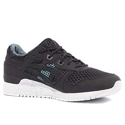 Asics Gel Lyte III - Men Shoes Image 9