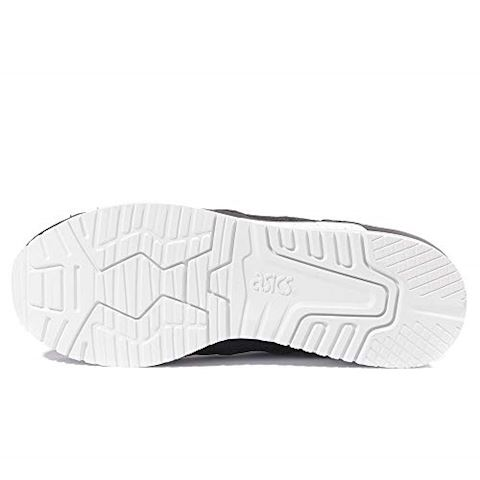 Asics Gel Lyte III - Men Shoes Image 10