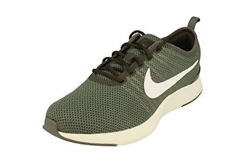 ed5497a8169e Nike Dualtone Racer - Grade School Shoes Image