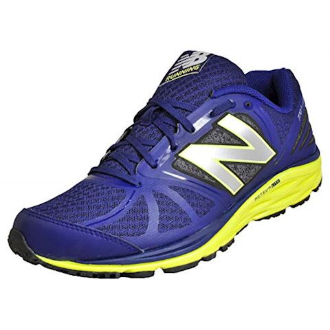 New Balance 770v5 Men's Footwear Outlet Shoes Image