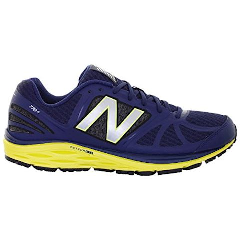 New Balance 770v5 Men's Footwear Outlet Shoes Image 11
