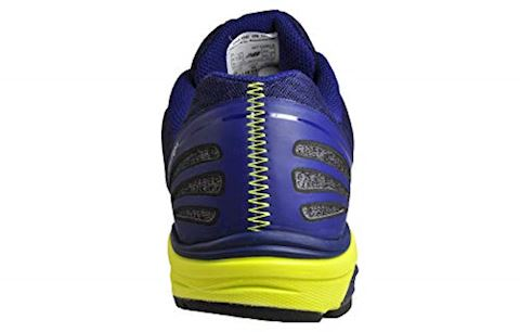 New Balance 770v5 Men's Footwear Outlet Shoes Image 2
