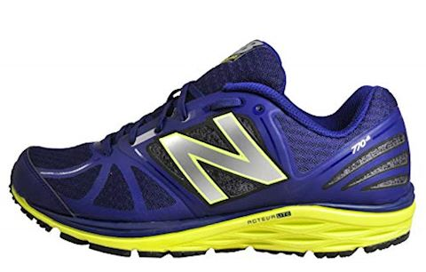 New Balance 770v5 Men's Footwear Outlet Shoes Image 3
