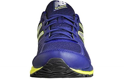 New Balance 770v5 Men's Footwear Outlet Shoes Image 5