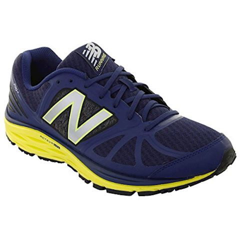 New Balance 770v5 Men's Footwear Outlet Shoes Image 6