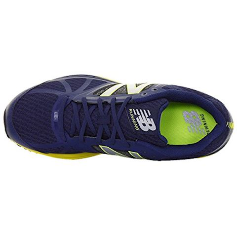 New Balance 770v5 Men's Footwear Outlet Shoes Image 8