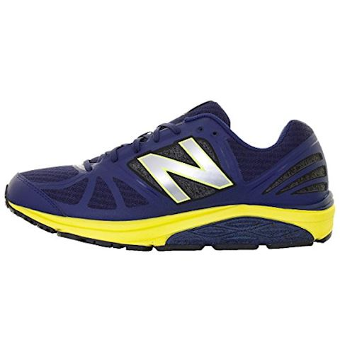 New Balance 770v5 Men's Footwear Outlet Shoes Image 10