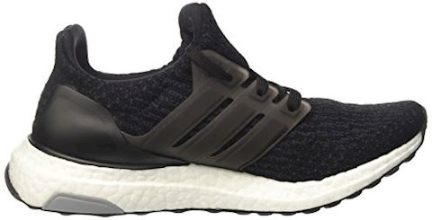 adidas Ultra Boost Shoes Image 11