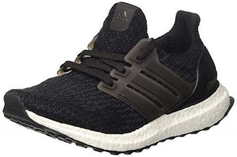 adidas Ultra Boost Shoes Image 13