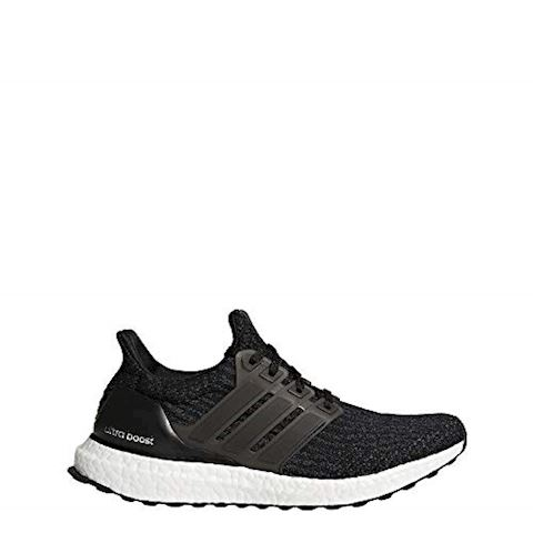 adidas Ultra Boost Shoes Image 6