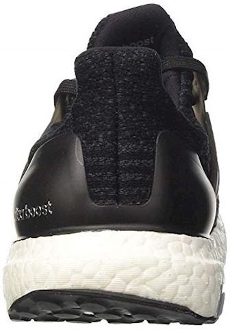 adidas Ultra Boost Shoes Image 8