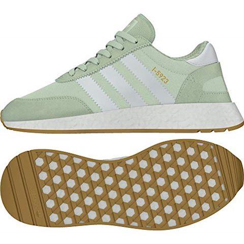 adidas Iniki I-5923 Shoes Image