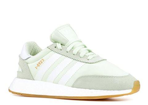 adidas Iniki I-5923 Shoes Image 2