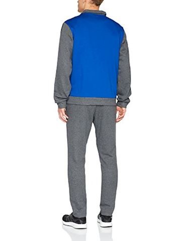 adidas Cotton Relax Tracksuit Image 2