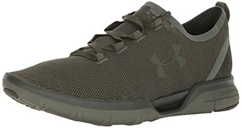 Under Armour Men's UA Charged CoolSwitch Running Shoes Image
