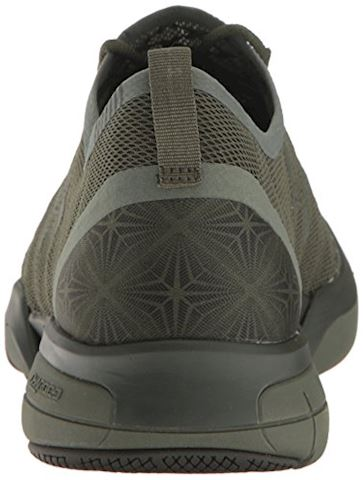 Under Armour Men's UA Charged CoolSwitch Running Shoes Image 2