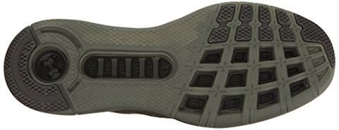 Under Armour Men's UA Charged CoolSwitch Running Shoes Image 3