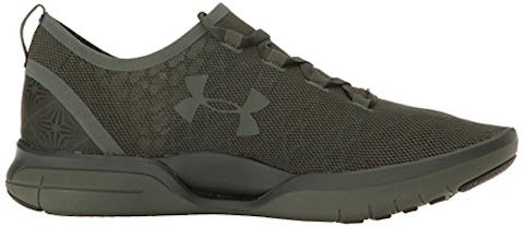Under Armour Men's UA Charged CoolSwitch Running Shoes Image 7