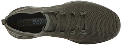 Under Armour Men's UA Charged CoolSwitch Running Shoes Image 8