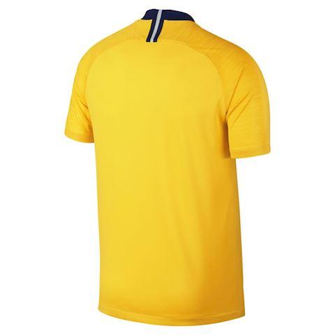Nike Chelsea Mens SS Away Shirt 2018/19 Image 2
