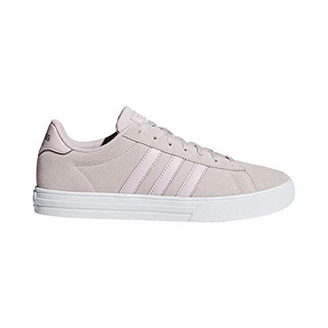adidas Daily 2.0 Shoes Image