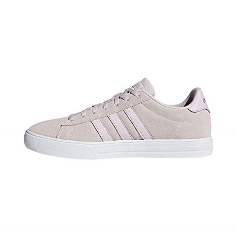 adidas Daily 2.0 Shoes Image 2