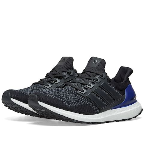 the best attitude c4a63 3a803 adidas Ultraboost Shoes
