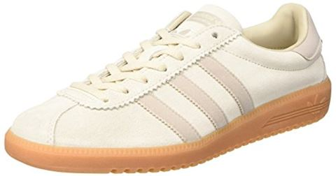adidas Bermuda Shoes Image