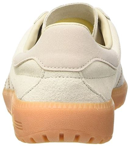 adidas Bermuda Shoes Image 2