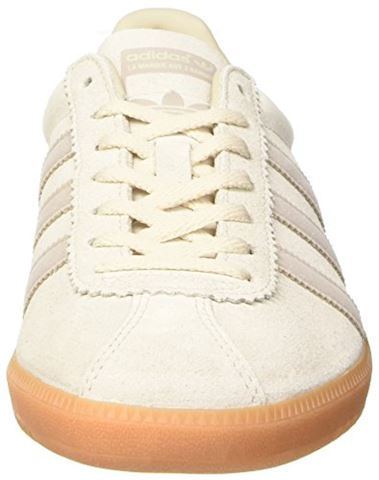 adidas Bermuda Shoes Image 4