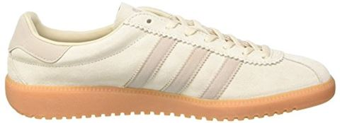 adidas Bermuda Shoes Image 6